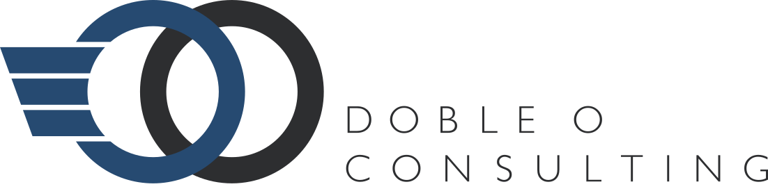 Doble O Consulting